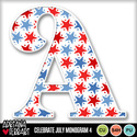 Prev_celebratejulymonogram-4-1_small