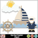 Aye_aye_captain_clipart_preview_small