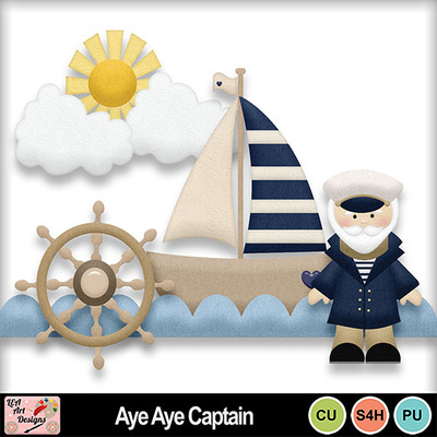 Aye_aye_captain_preview