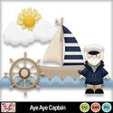 Aye_aye_captain_preview_small