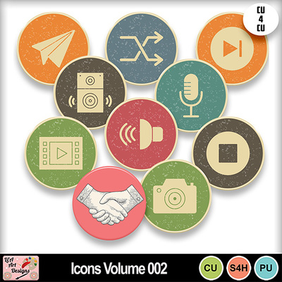 Icons_volume_002_preview
