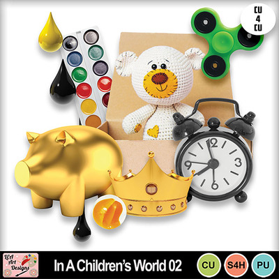 In_a_children_s_world_02_preview