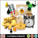In_a_children_s_world_02_preview_small
