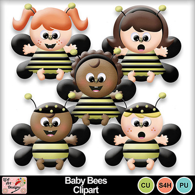 Baby_bees_clipart_preview