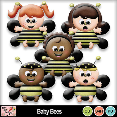 Baby_bees_preview