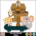 Ark_and_animals_clipart_preview_small