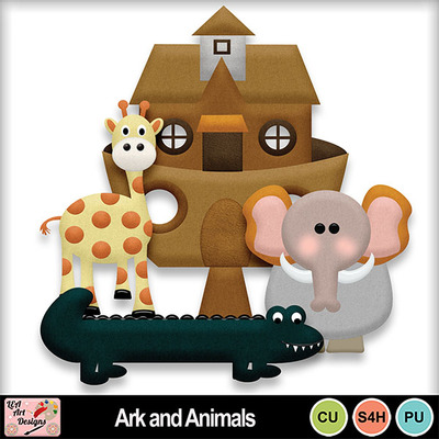 Ark_and_animals_preview