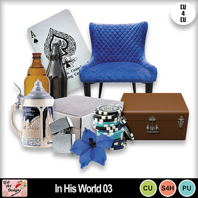 In_his_world_03_preview