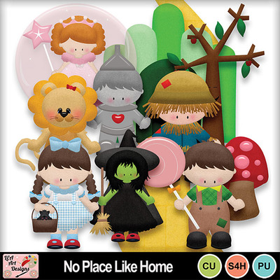 No_place_like_home_preview