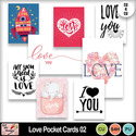 Love_pocket_cards_02_preview_small