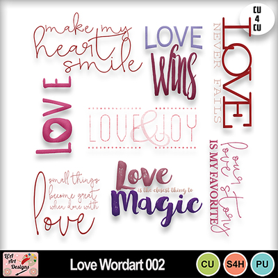 Love_wordart_002_preview