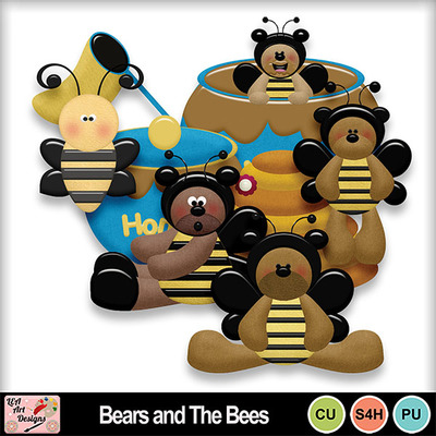 Bears_and_the_bees_preview