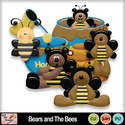 Bears_and_the_bees_preview_small