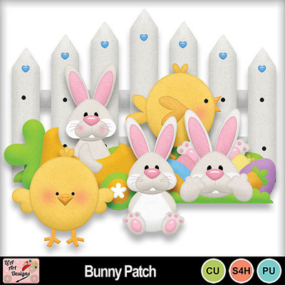 Bunny_patch_preview