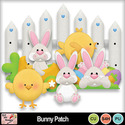 Bunny_patch_preview_small