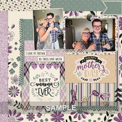 Layout_by_francine__1_