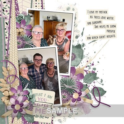 Layout_by_francine__2_