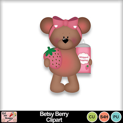 Betsy_berry_clipart_preview
