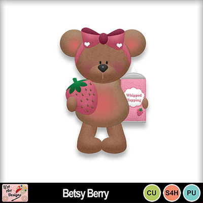 Betsy_berry_preview