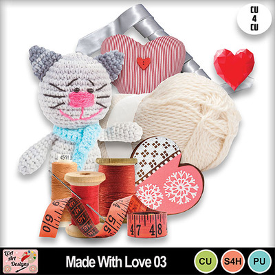 Made_with_love_03_preview