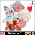 Made_with_love_03_preview_small