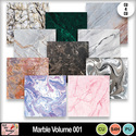 Marble_volume_001_preview_small