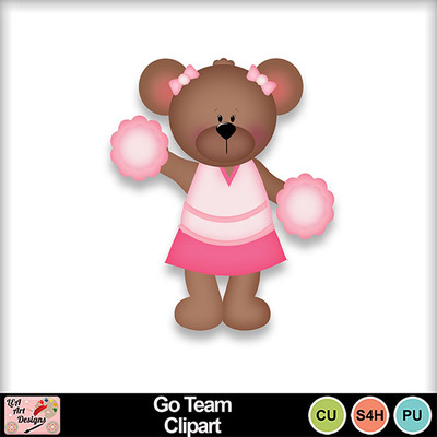 Go_team_clipart_preview