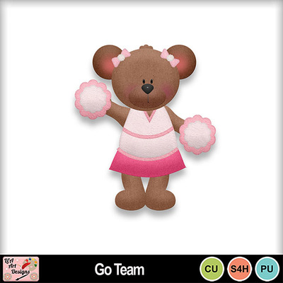Go_team_preview