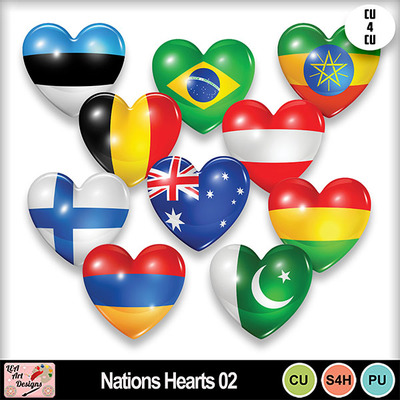 Nations_hearts_02_preview