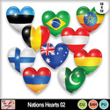 Nations_hearts_02_preview_small