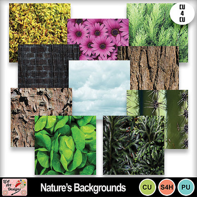Nature_s_backgrounds_preview