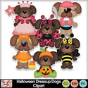 Halloween_dressup_dogs_clipart_preview_small