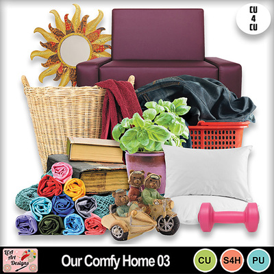 Our_comfy_home_03_preview