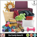 Our_comfy_home_03_preview_small
