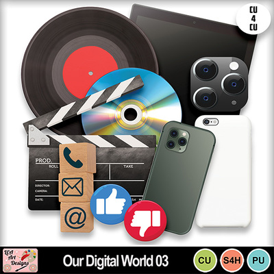 Our_digital_world_03_preview
