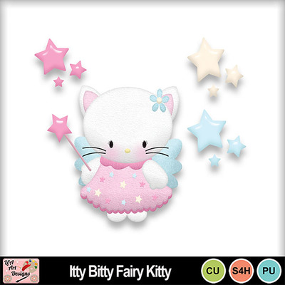 Itty_bitty_fairy_kitty_preview