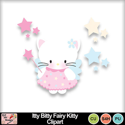 Itty_bitty_fairy_kitty_clipart_preview