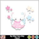 Itty_bitty_fairy_kitty_clipart_preview_small