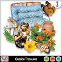 Outside_treasures_preview_small