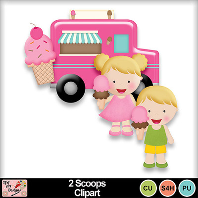 2_scoops_clipart_preview