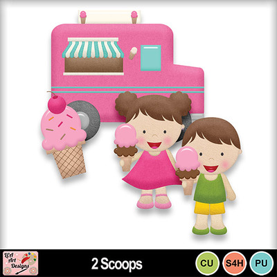 2_scoops_preview