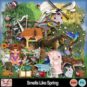 Smells_like_spring_preview_small