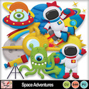 Space_adventures_preview_small