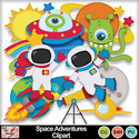 Space_adventures_clipart_preview_small