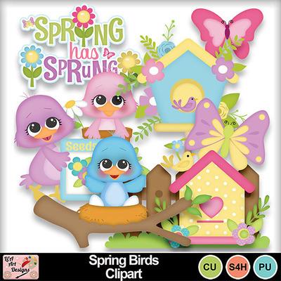 Spring_birds_clipart_preview