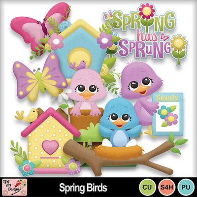 Spring_birds_preview