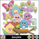 Spring_birds_preview_small