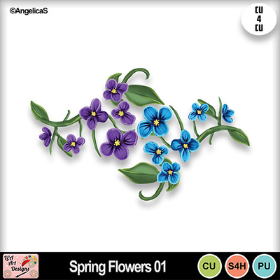 Spring_flowers_01_preview