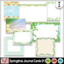 Springtime_journal_cards_01_preview_small