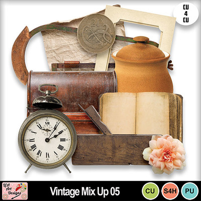 Vintage_mix_up_05_preview